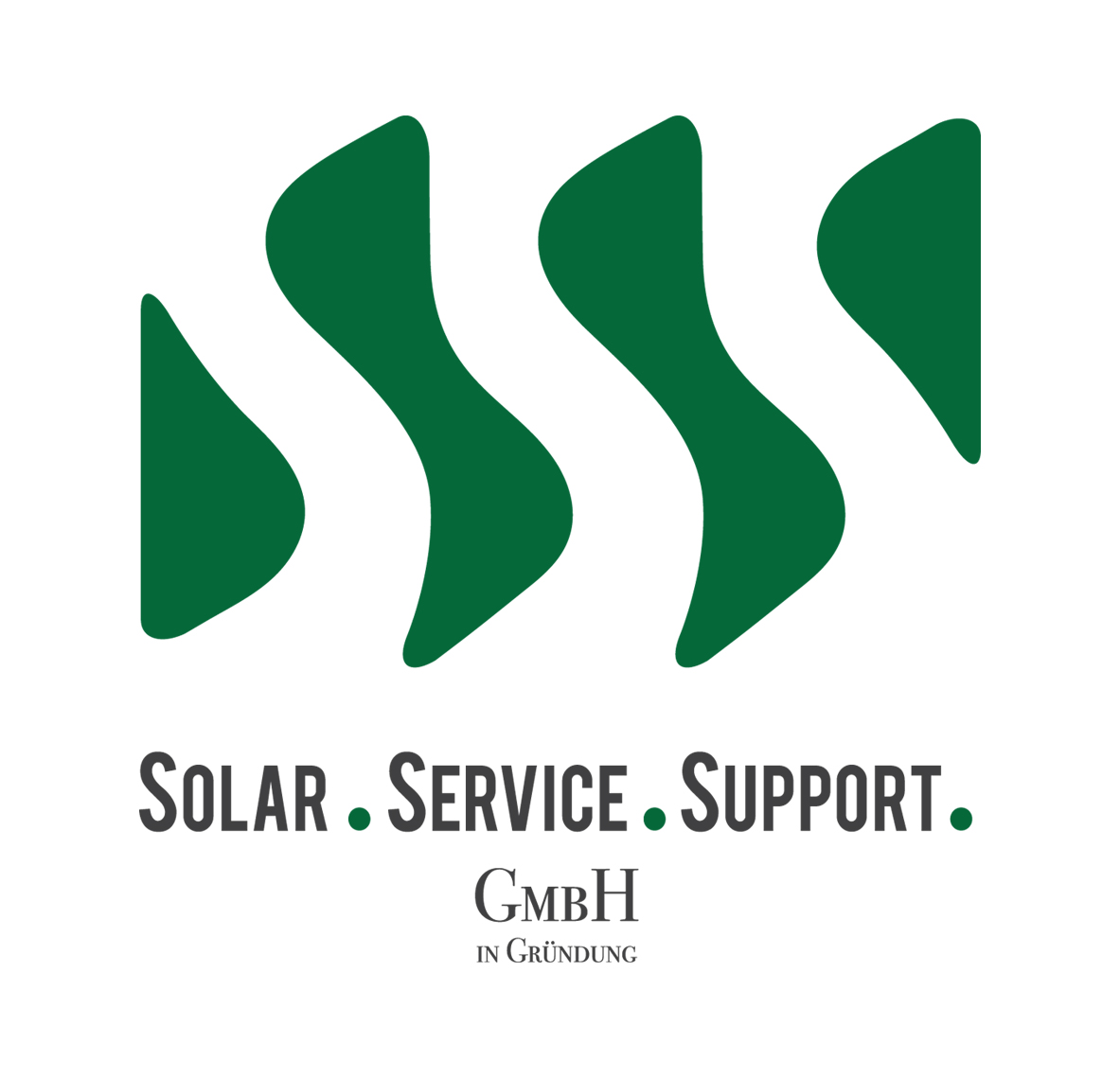 SSS - Solar Service Support -Winnweiler