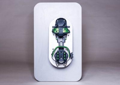 SolarschuundLeiter-18