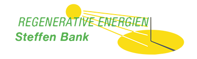 SSS - Solar Service Support -Winnweiler